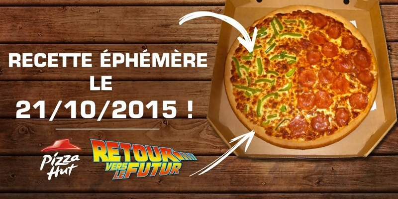 pizza-hut-retour-futur